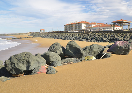 anglet-plage-sables-or
