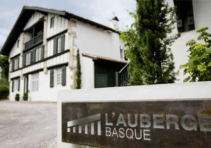 restaurant-pays-basque